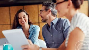 Język angielski w biznesie – 6 słów, których powinieneś unikać